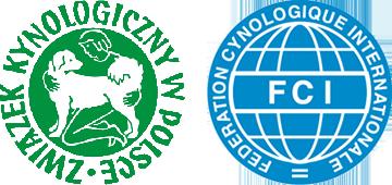 FCI ZKwP logo